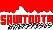 Sawtooth Enterprises